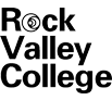 Rockford Valley College